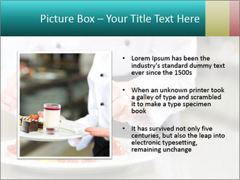 0000073556 PowerPoint Template - Slide 13