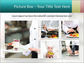 0000073556 PowerPoint Template - Slide 19