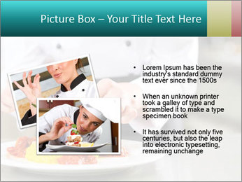 0000073556 PowerPoint Templates - Slide 20