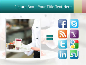 0000073556 PowerPoint Templates - Slide 21