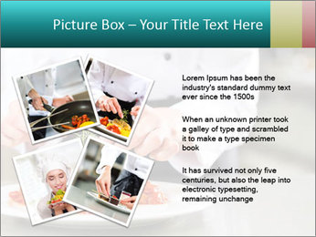 0000073556 PowerPoint Template - Slide 23