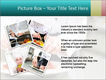 0000073556 PowerPoint Templates - Slide 23