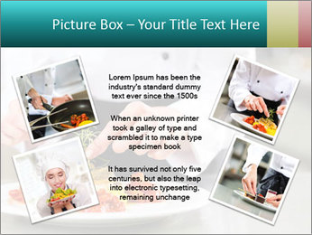0000073556 PowerPoint Template - Slide 24