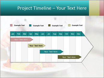 0000073556 PowerPoint Template - Slide 25