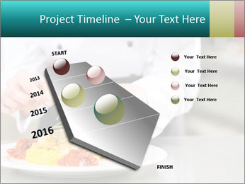 0000073556 PowerPoint Template - Slide 26