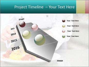 0000073556 PowerPoint Templates - Slide 26