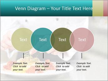 0000073556 PowerPoint Templates - Slide 32
