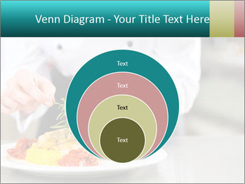 0000073556 PowerPoint Templates - Slide 34