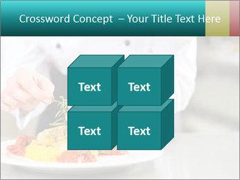 0000073556 PowerPoint Templates - Slide 39