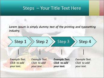 0000073556 PowerPoint Templates - Slide 4
