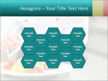 0000073556 PowerPoint Templates - Slide 44