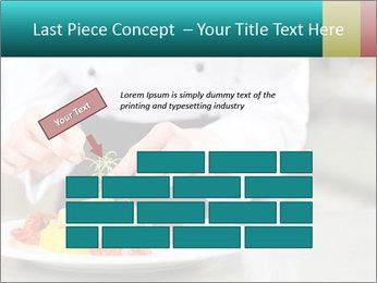 0000073556 PowerPoint Templates - Slide 46