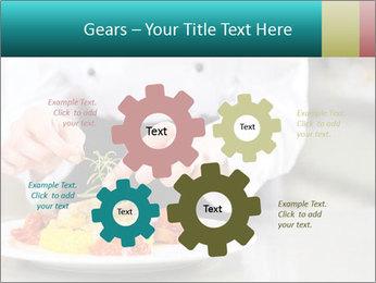 0000073556 PowerPoint Templates - Slide 47