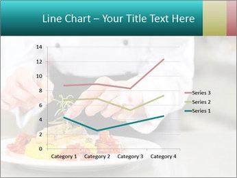 0000073556 PowerPoint Templates - Slide 54
