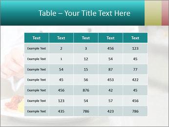 0000073556 PowerPoint Templates - Slide 55