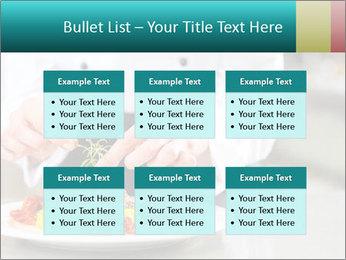 0000073556 PowerPoint Templates - Slide 56