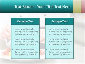 0000073556 PowerPoint Templates - Slide 57