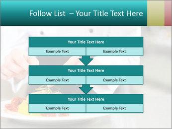 0000073556 PowerPoint Templates - Slide 60