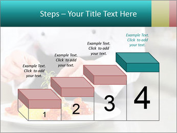 0000073556 PowerPoint Templates - Slide 64