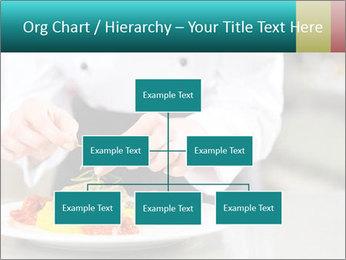 0000073556 PowerPoint Templates - Slide 66