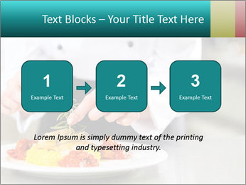 0000073556 PowerPoint Templates - Slide 71
