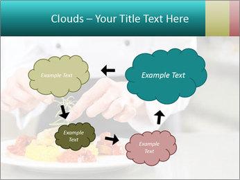 0000073556 PowerPoint Templates - Slide 72