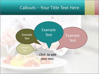 0000073556 PowerPoint Templates - Slide 73