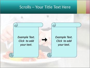 0000073556 PowerPoint Templates - Slide 74