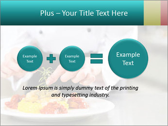 0000073556 PowerPoint Template - Slide 75