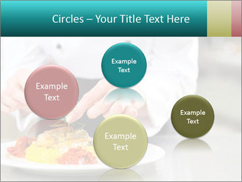 0000073556 PowerPoint Template - Slide 77