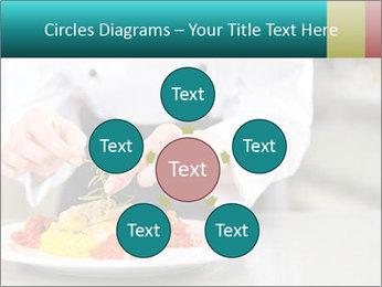 0000073556 PowerPoint Templates - Slide 78