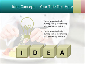 0000073556 PowerPoint Template - Slide 80
