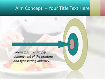 0000073556 PowerPoint Template - Slide 83