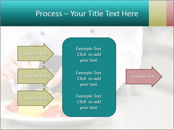 0000073556 PowerPoint Template - Slide 85