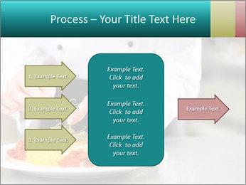 0000073556 PowerPoint Templates - Slide 85