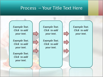 0000073556 PowerPoint Template - Slide 86