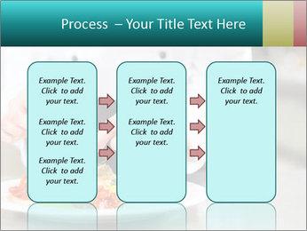 0000073556 PowerPoint Templates - Slide 86