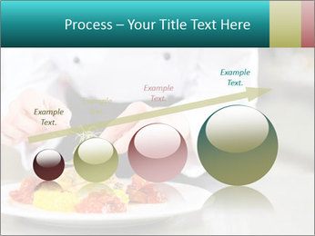 0000073556 PowerPoint Template - Slide 87