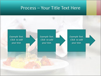 0000073556 PowerPoint Template - Slide 88