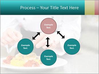 0000073556 PowerPoint Templates - Slide 91