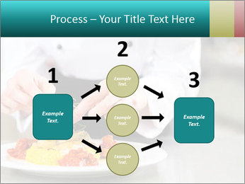 0000073556 PowerPoint Template - Slide 92