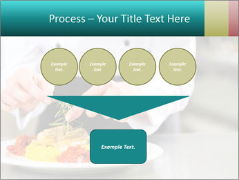 0000073556 PowerPoint Template - Slide 93