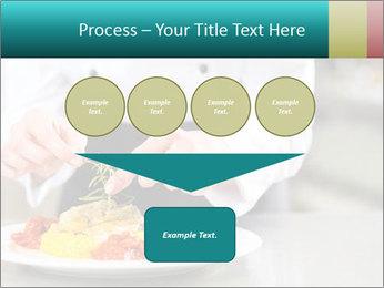 0000073556 PowerPoint Templates - Slide 93