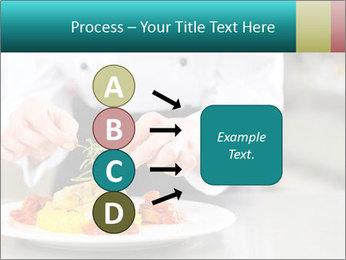 0000073556 PowerPoint Templates - Slide 94