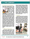 0000073556 Word Templates - Page 3