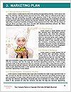 0000073556 Word Templates - Page 8