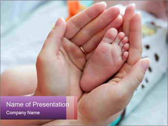 0000073557 PowerPoint Template - Slide 1