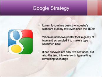 0000073557 PowerPoint Template - Slide 10