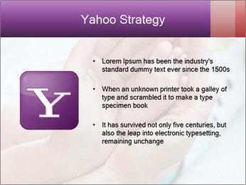 0000073557 PowerPoint Template - Slide 11