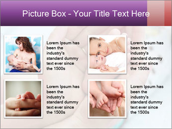0000073557 PowerPoint Template - Slide 14